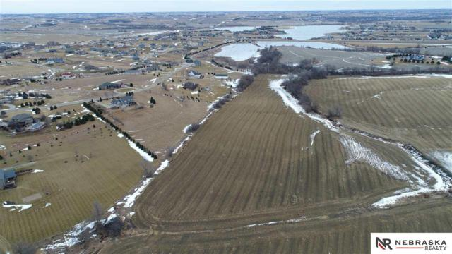 N 192 Street, Bennington, NE 68007 (MLS #21801349) :: Omaha's Elite Real Estate Group