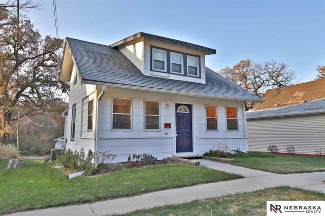 507 E Eldora Avenue, Weeping Water, NE 68463 (MLS #21801814) :: Omaha Real Estate Group