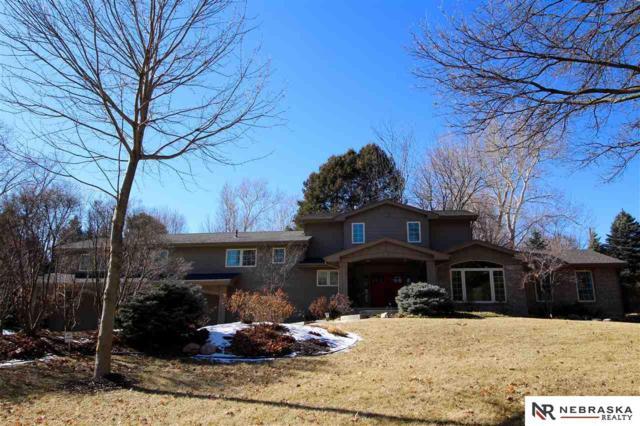 1830 S 107 Street, Omaha, NE 68124 (MLS #21802149) :: Omaha Real Estate Group