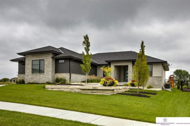 10803 S 175 Street, Omaha, NE 68136 (MLS #21802160) :: Complete Real Estate Group