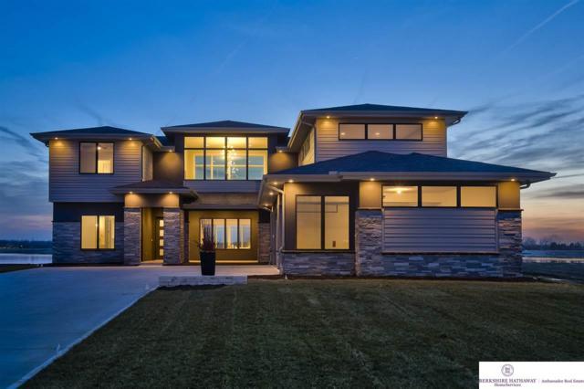 6402 N 289 Circle, Valley, NE 68064 (MLS #21802198) :: Omaha Real Estate Group