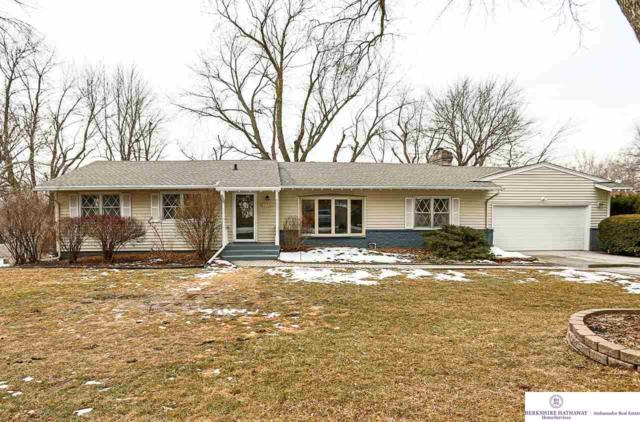 2106 S 87 Avenue, Omaha, NE 68124 (MLS #21802224) :: Omaha Real Estate Group