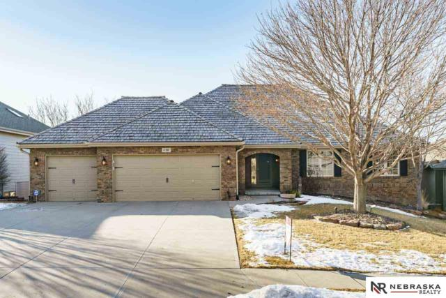 17267 Madison Street, Omaha, NE 68135 (MLS #21802272) :: Nebraska Home Sales