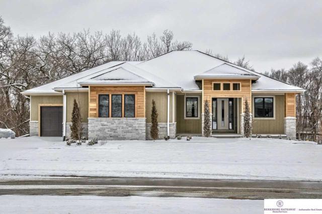 3216 N 179 Street, Omaha, NE 68116 (MLS #21802285) :: Nebraska Home Sales