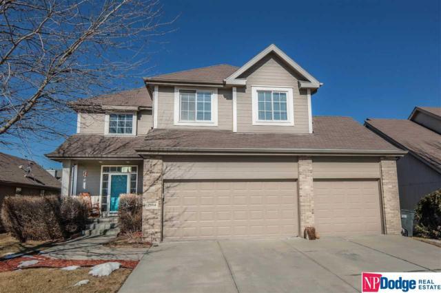 2604 Fairview Street, Bellevue, NE 68147 (MLS #21802334) :: Omaha's Elite Real Estate Group