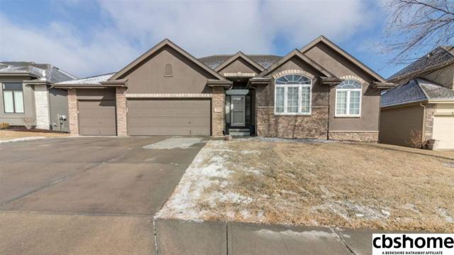 20014 Jackson Street, Elkhorn, NE 68022 (MLS #21802348) :: Omaha's Elite Real Estate Group