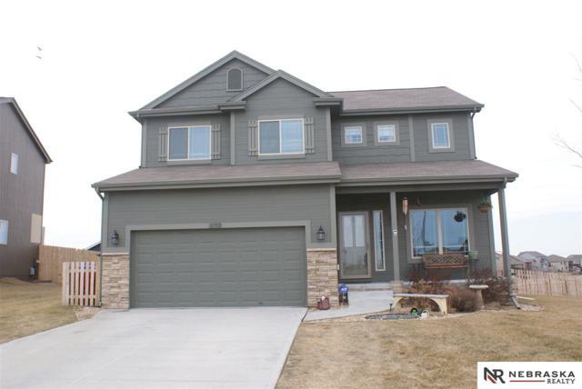 13712 S 43 Avenue, Bellevue, NE 68123 (MLS #21802378) :: Omaha's Elite Real Estate Group