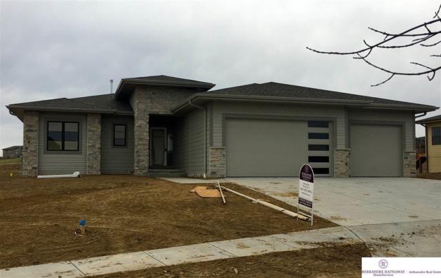 12916 Craig Street, Omaha, NE 68142 (MLS #21802406) :: Omaha Real Estate Group