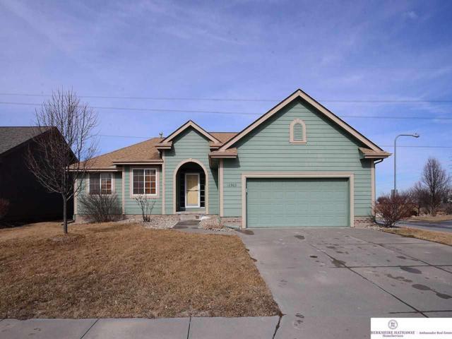 16902 Rampart Street, Omaha, NE 68136 (MLS #21802505) :: Omaha Real Estate Group
