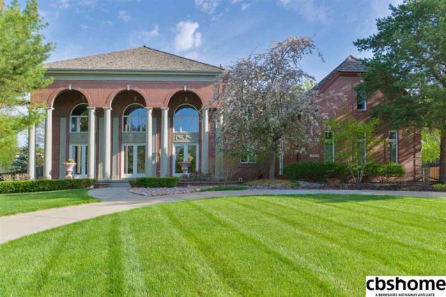 15826 California Street, Omaha, NE 68118 (MLS #21802519) :: Omaha Real Estate Group