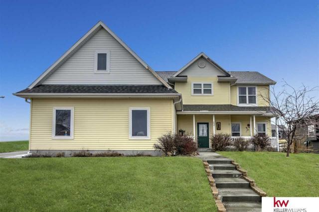202 Itan Drive, Yutan, NE 68073 (MLS #21802547) :: Omaha Real Estate Group