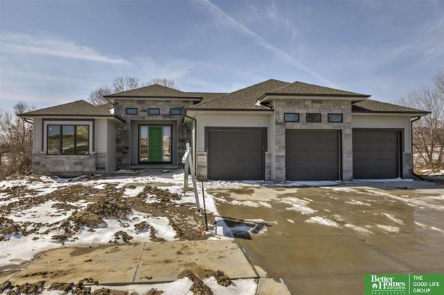 2516 N 187th Circle, Omaha, NE 68022 (MLS #21802565) :: Omaha Real Estate Group