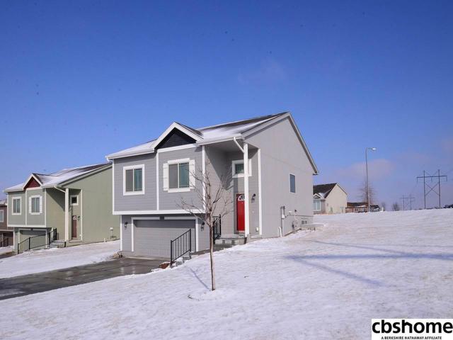 18902 Drexel Circle, Omaha, NE 68135 (MLS #21802567) :: Omaha's Elite Real Estate Group
