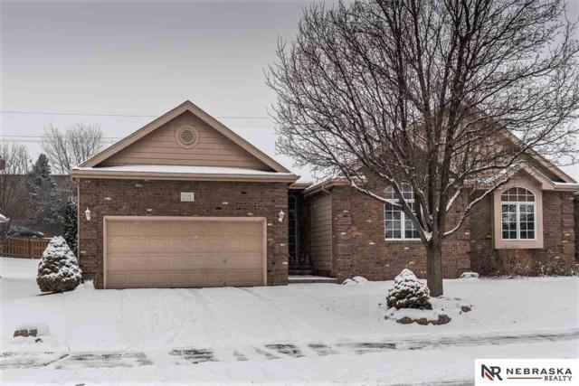 2132 S 179 Street, Omaha, NE 68130 (MLS #21802643) :: Omaha Real Estate Group