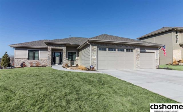 1606 S 210th Street, Omaha, NE 68022 (MLS #21802783) :: Omaha's Elite Real Estate Group