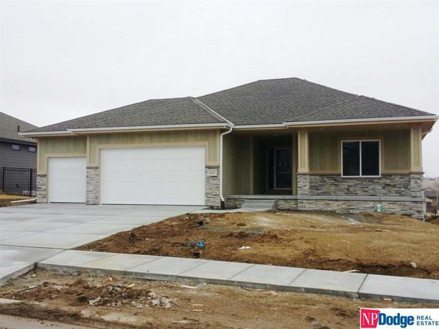 12027 Longshore Avenue, Papillion, NE 68046 (MLS #21802925) :: Omaha's Elite Real Estate Group