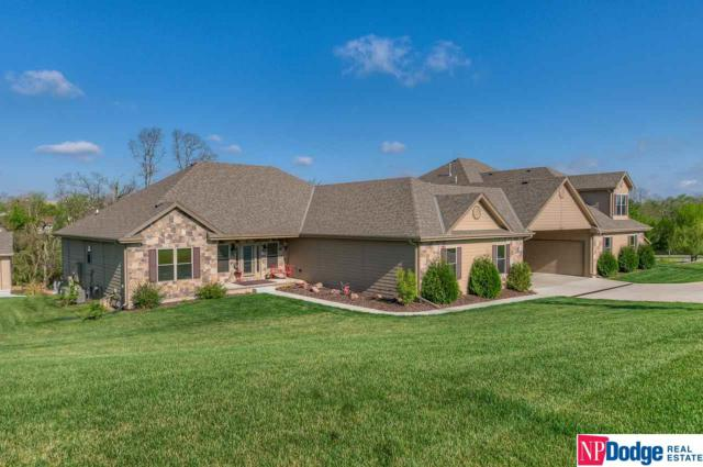 13472 S 36 Street, Bellevue, NE 68123 (MLS #21803058) :: The Briley Team
