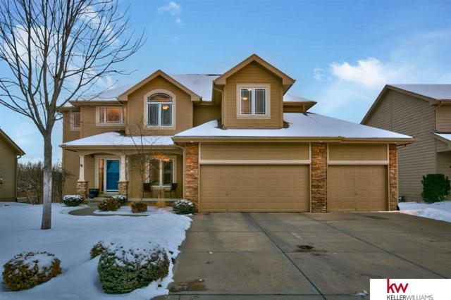 12107 S 48th Street, Papillion, NE 68133 (MLS #21803078) :: Omaha Real Estate Group