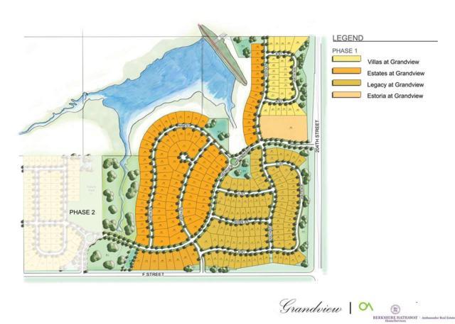 3953 S 208 Street, Elkhorn, NE 68022 (MLS #21803127) :: Omaha Real Estate Group