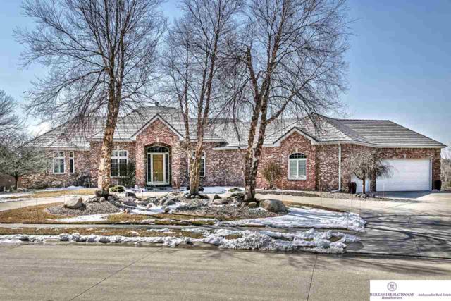 2216 S 190 Circle, Omaha, NE 68130 (MLS #21803464) :: Omaha's Elite Real Estate Group