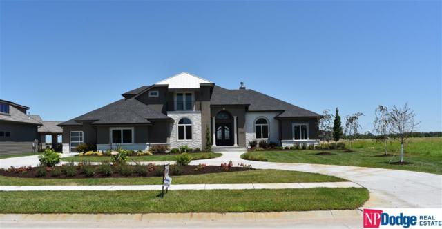 5903 N 294 Circle, Valley, NE 68064 (MLS #21803495) :: Omaha Real Estate Group