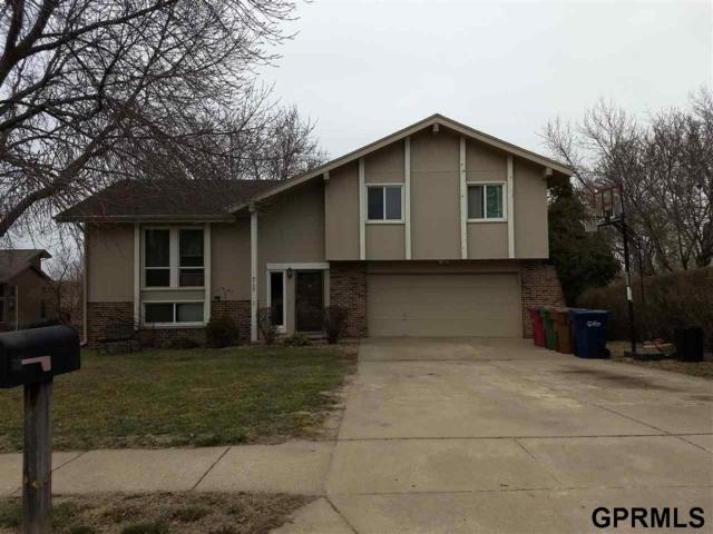 9709 S 22nd Circle, Bellevue, NE 68123 (MLS #21803502) :: Omaha Real Estate Group
