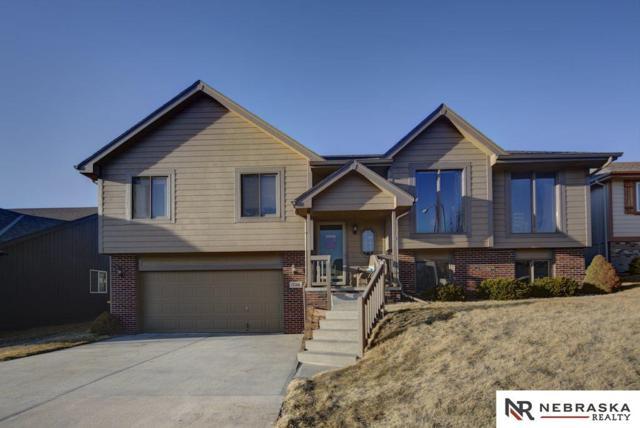 17216 Palisades Drive, Omaha, NE 68136 (MLS #21803570) :: Omaha Real Estate Group