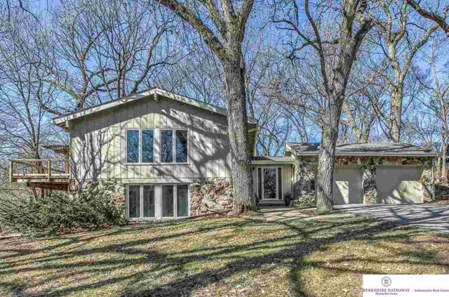3030 S 94 Street, Omaha, NE 68124 (MLS #21803647) :: Omaha Real Estate Group