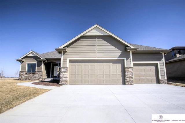 10607 S 188 Street, Gretna, NE 68028 (MLS #21803749) :: Omaha Real Estate Group