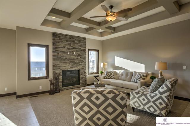 19109 Hampton Drive, Omaha, NE 68136 (MLS #21803756) :: Omaha Real Estate Group