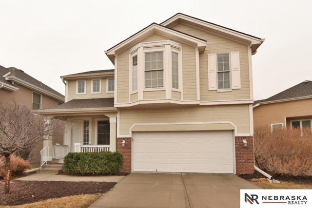 14733 Laurel Plaza, Omaha, NE 68116 (MLS #21803769) :: Omaha Real Estate Group