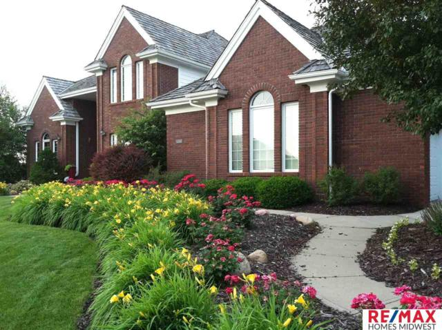 16128 Burt Street, Omaha, NE 68118 (MLS #21803812) :: Omaha Real Estate Group