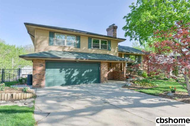 12228 Deer Hollow Drive, Omaha, NE 68154 (MLS #21803868) :: Complete Real Estate Group