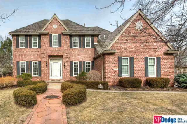 16268 California Street, Omaha, NE 68118 (MLS #21803917) :: Omaha Real Estate Group