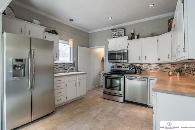 2734 N 65 Avenue, Omaha, NE 68104 (MLS #21803953) :: Omaha's Elite Real Estate Group