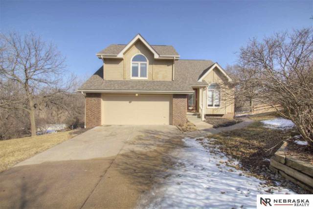 5045 Manchester Drive, Omaha, NE 68152 (MLS #21803999) :: Nebraska Home Sales
