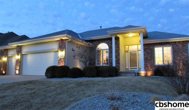 5206 Woodlane Drive, Papillion, NE 68133 (MLS #21804005) :: Omaha's Elite Real Estate Group