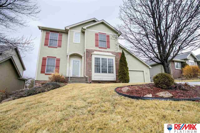 16302 Manderson Street, Omaha, NE 68116 (MLS #21804017) :: Omaha's Elite Real Estate Group