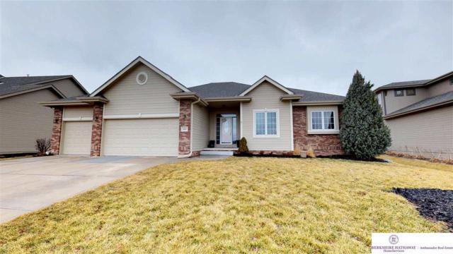 3604 S 197 Street, Omaha, NE 68130 (MLS #21804139) :: Complete Real Estate Group