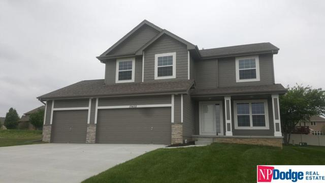 19458 Redwood Street, Gretna, NE 68028 (MLS #21804331) :: Complete Real Estate Group