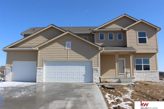11503 S 110th Street, Papillion, NE 68046 (MLS #21804366) :: Complete Real Estate Group