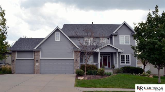 4813 Coffey Street, Papillion, NE 68133 (MLS #21804422) :: Nebraska Home Sales