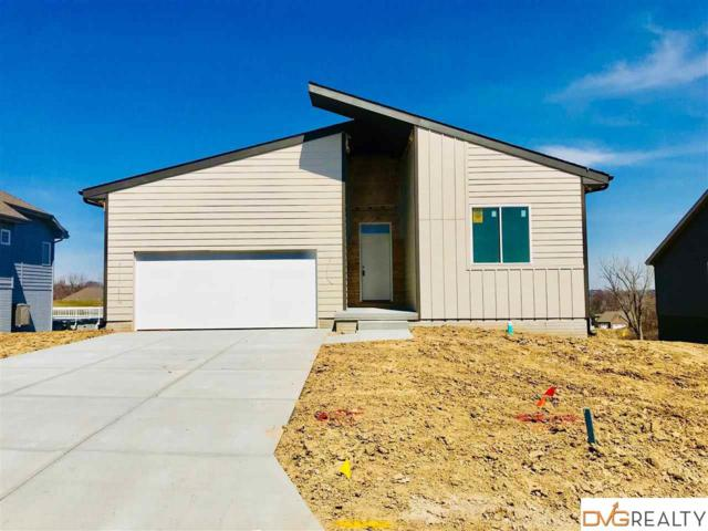 320 Fairway Circle, Plattsmouth, NE 68048 (MLS #21804423) :: Omaha Real Estate Group