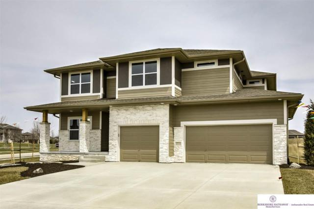 18355 Schofield Drive, Omaha, NE 68136 (MLS #21804550) :: Complete Real Estate Group