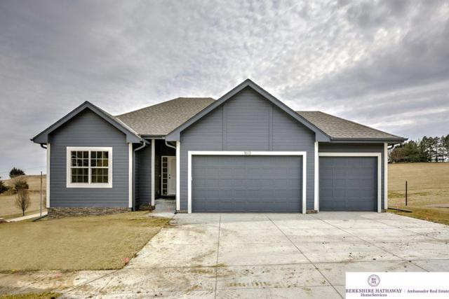 616 S 16 Street, Fort Calhoun, NE 68023 (MLS #21804608) :: Omaha Real Estate Group