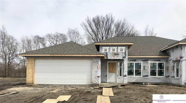 3041 N Howard Street, Fremont, NE 68025 (MLS #21804651) :: The Briley Team