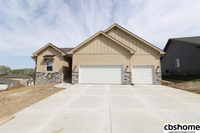 16866 Rose Lane Road, Omaha, NE 68136 (MLS #21804751) :: Complete Real Estate Group