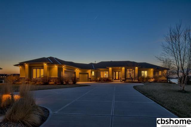 24342 Howard Circle, Waterloo, NE 68069 (MLS #21804770) :: Omaha's Elite Real Estate Group