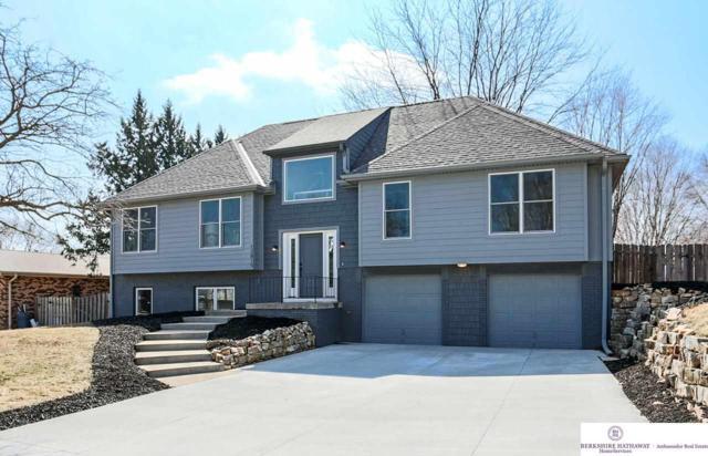 12815 Drexel Street, Omaha, NE 68137 (MLS #21804817) :: Complete Real Estate Group