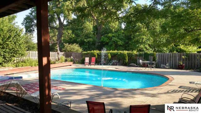 606 N 164 Street, Omaha, NE 68118 (MLS #21804818) :: Omaha's Elite Real Estate Group